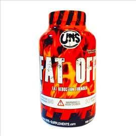 FAT OFF, 90KAP