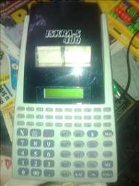 Fiskalna kasa i GPRS