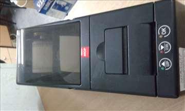 HCP P2-DS fiskalni štampač + fioka