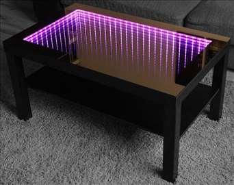 Svetleći stolovi