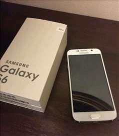 Prodaje se pravi Samsung Galaxy S6