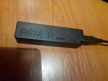 Eksterna baterija, dopunjiva 9900 mah