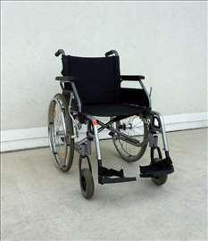 Invalidska kolica B+B u odličnom stan br. 20