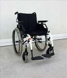 Invalidska kolica Dietz Caneo s br 25