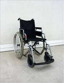 Invalidska kolica Invacare br.19