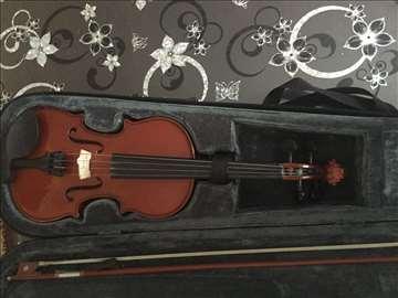 Violina 1/2