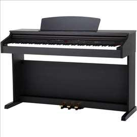 Classic Cantabile DP-50 RH električni klavir