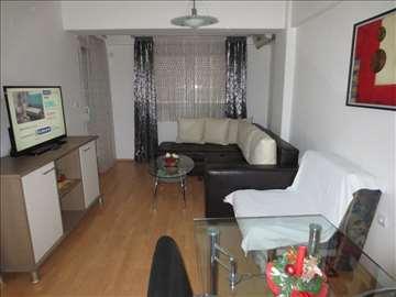 Makedonija, Ohrid, apartman za max 5 osoba