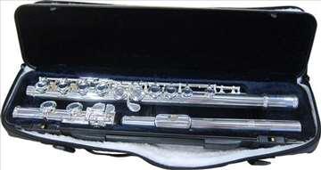 Opera Vivace školska flauta sa zatvorenim klapnama