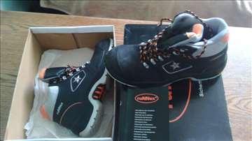Original ruNNex cipele za rad br. 43