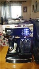 Beem i-Joy, espresso aparat