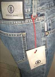 Bogner Jeans farmerica extra snižena !!!