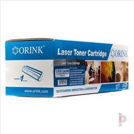 Orink Q2612A