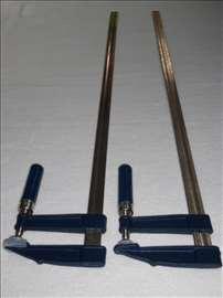 Stolarske stege 1000x120