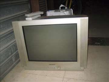 TV Samsung neispitan