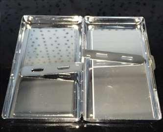 Kutija- tabakera (sublimacia)