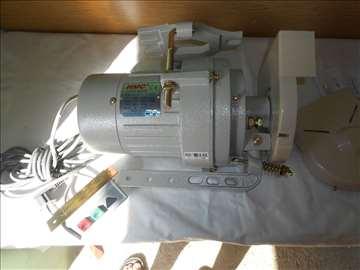 Motori za šivaće mašine