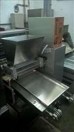 Multri drop mašina za keks