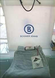 Bogner Jeans, rasprodaja