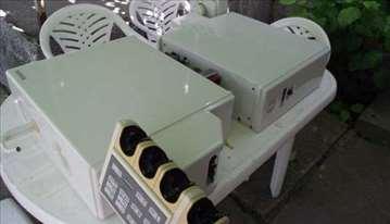 Fontane za stomatološke stolice - kompletne