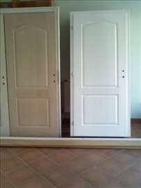 Vrata Kraft Master