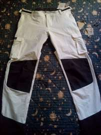 Helly Hansen Hydropropower pantalone nove