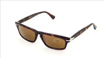 Moschino, original naočare za sunce