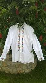 Etno košulje