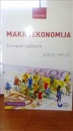 Makroekonomija