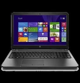 Potpuno nov, uvozni, povoljan laptop HP 255 G4