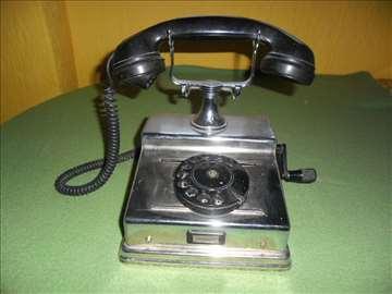Telefon-starinski