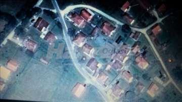 Hitno Prodajem Plac U Kragujevcu