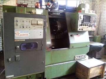 Mašine za obradu metala