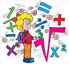 Matematika za osnovce