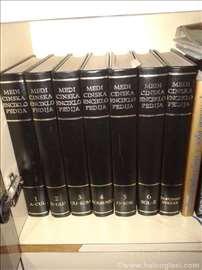Medicinska enciklopedija
