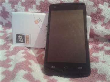 Alcatel OneTouch 992D Dual SIM