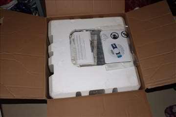 Lasarski štampač