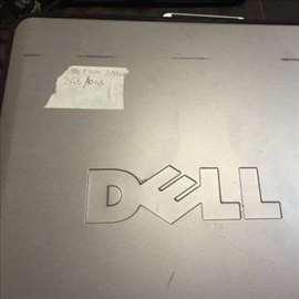 Dell E7500 c2d/2gb/80gb