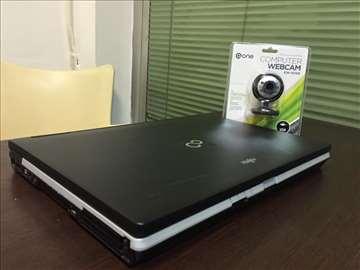"""Fujitsu Lifebook 15.6""""E780 i5/4gb/160gb"""