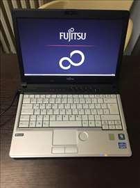 Fujitsu Lifebook S761 i5 2g\4gb\160gb