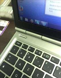 HP EliteBook 2560p i5/4gb/250gb akcija!