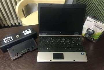 HP ProBook 6450b I5\4Gb\250gb akcija