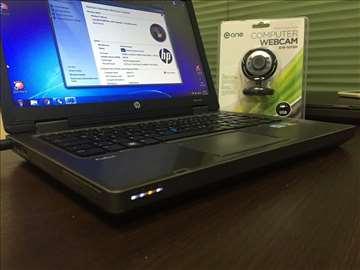 HP ProBook 6460b I5 2g/4gb/500gb akcija!