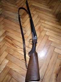 Lovačka puška IZ26E