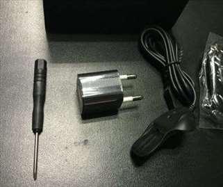 Mini GPS/GSM traker za praćenje