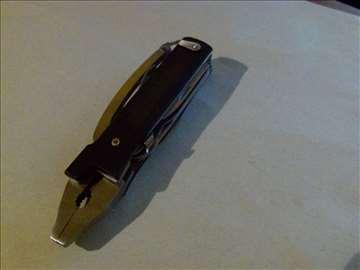 Multifunkcionalni nož