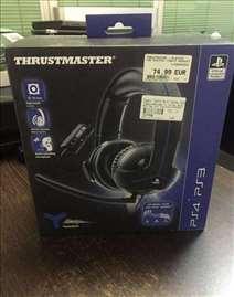 Thrustmaster slušalice 300P