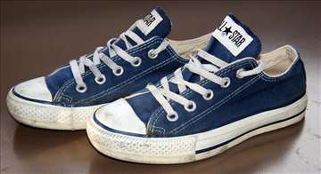 All Star orginal br. 36