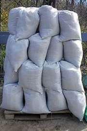 Cement, jedinica,šljunak