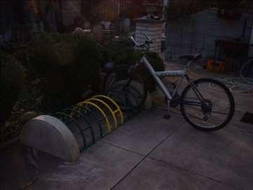 Držač za bicikle